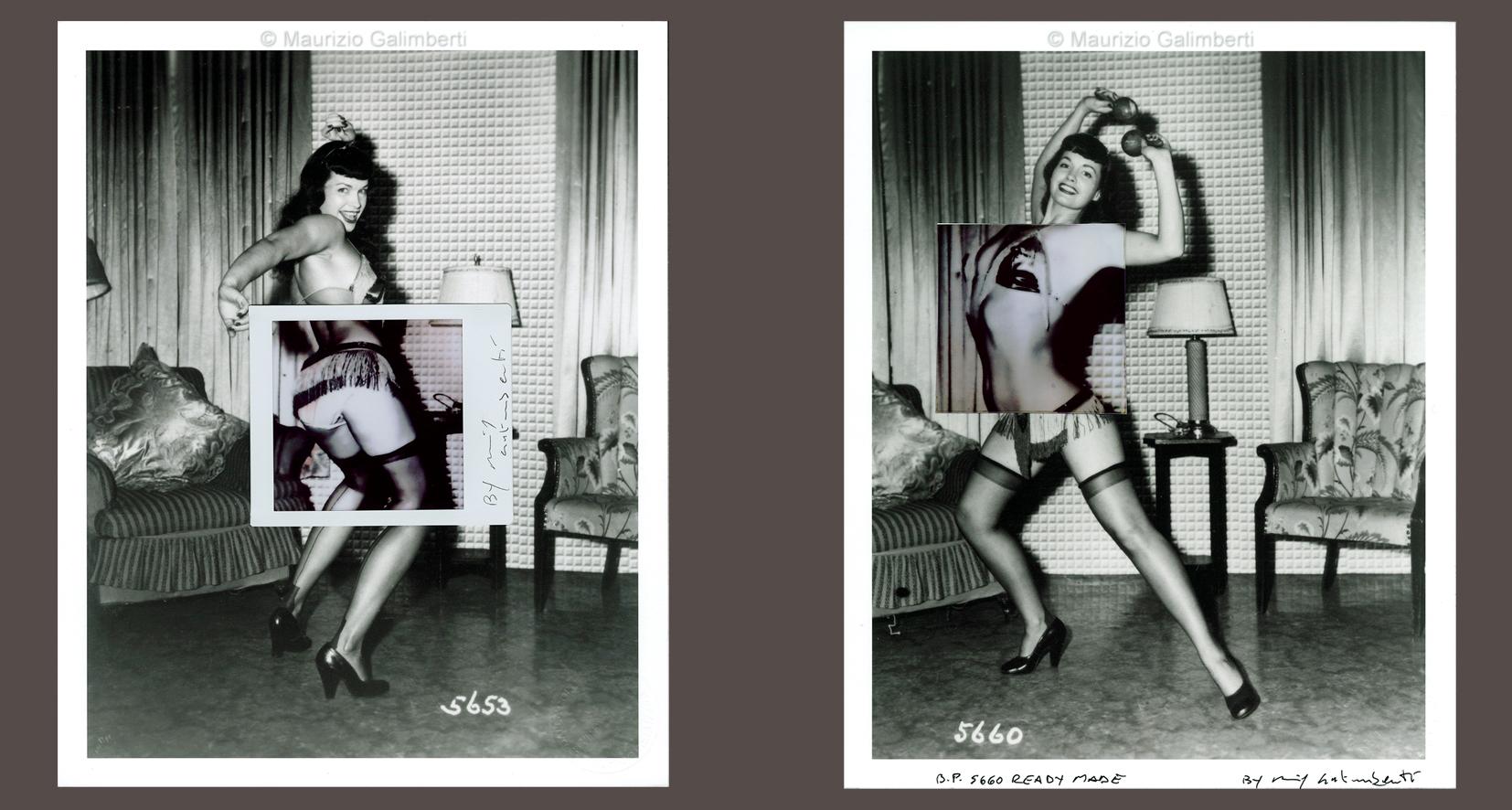 07-Betty-Page-by-Galimberti.jpg