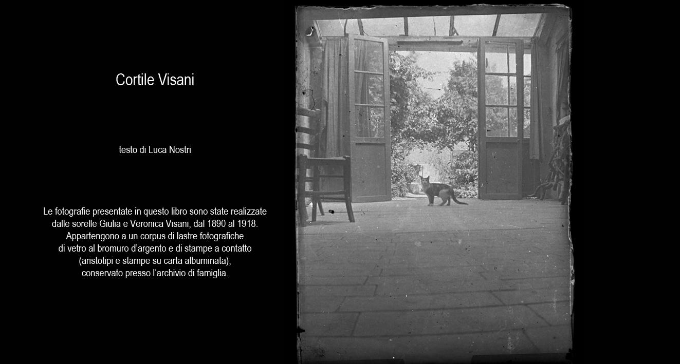 08-Title-Cortile-Giulia-e-Veronica-Visani-1897-1913.jpg
