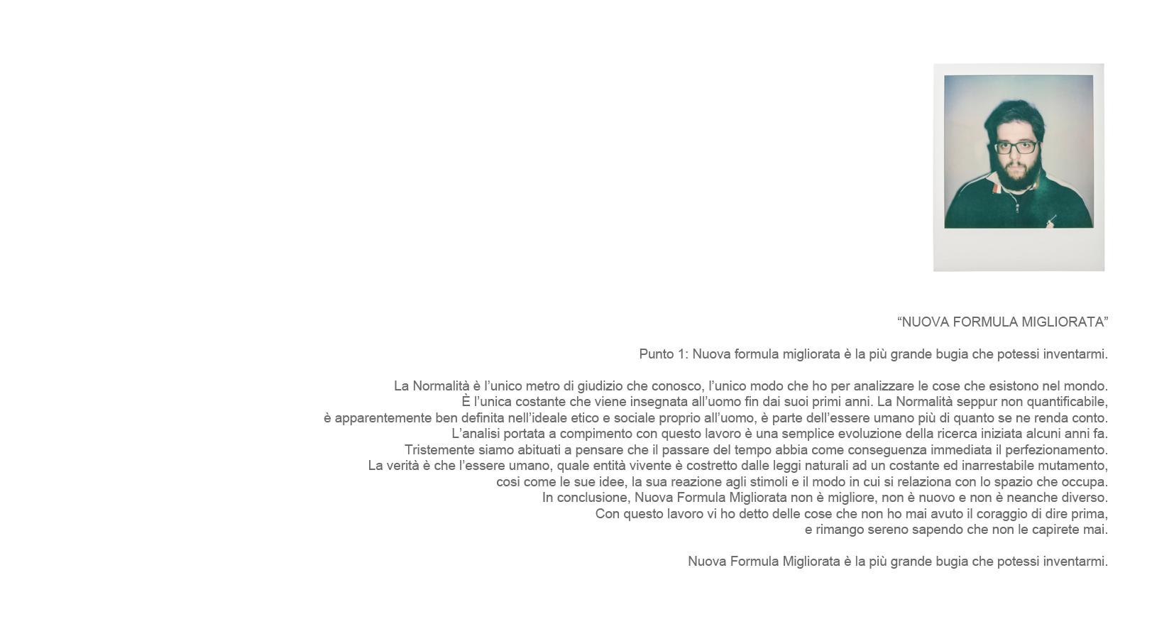 08-Vicenzo-Borrelli-Portrait.jpg