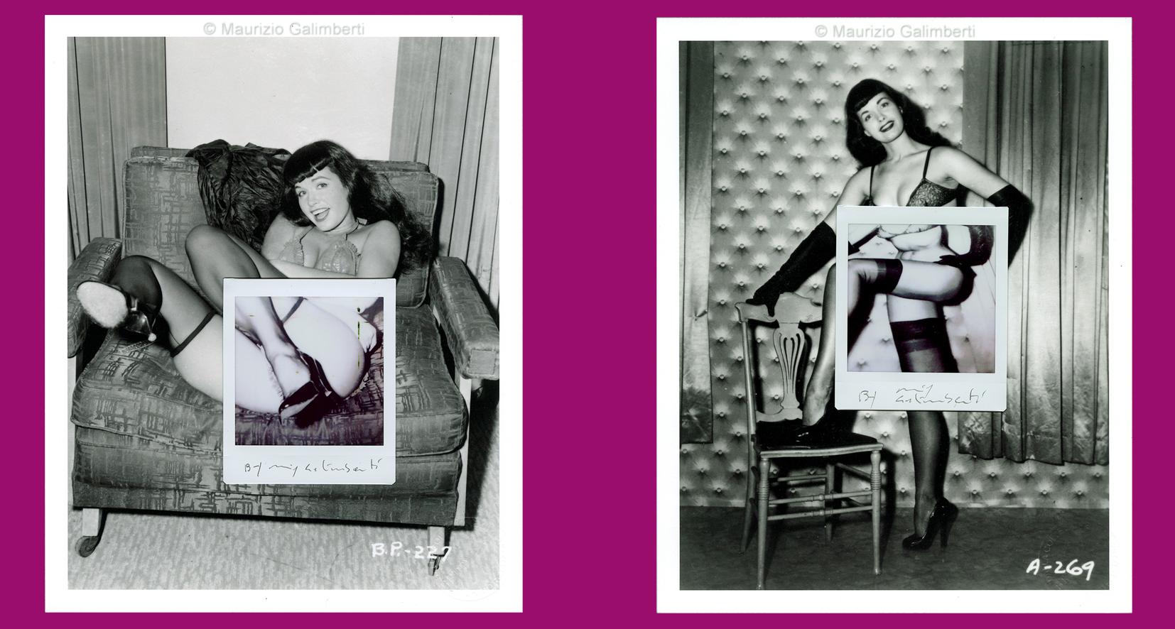09-Betty-Page-by-Galimberti.jpg