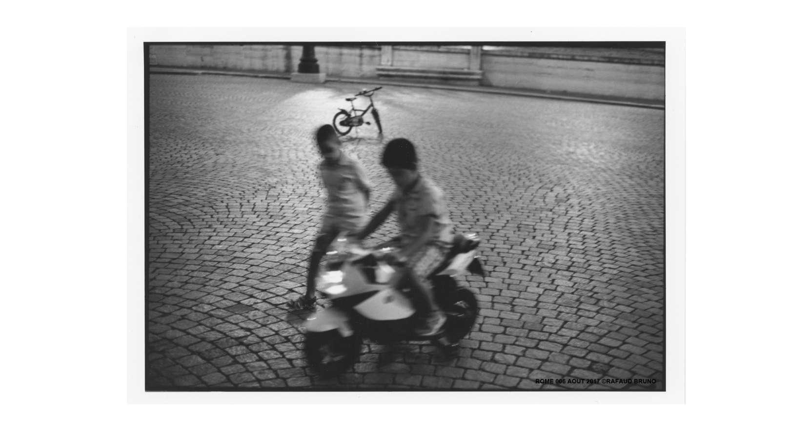 09A-Bruno-Rafaud--1660x889.jpg