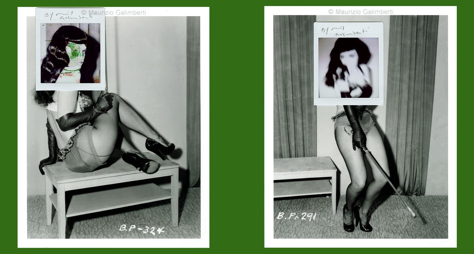 10-Betty-Page-by-Galimberti.jpg