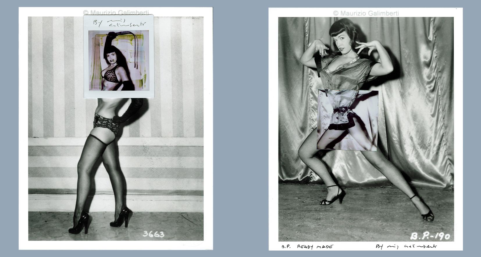 11-Betty-Page-by-Galimberti.jpg