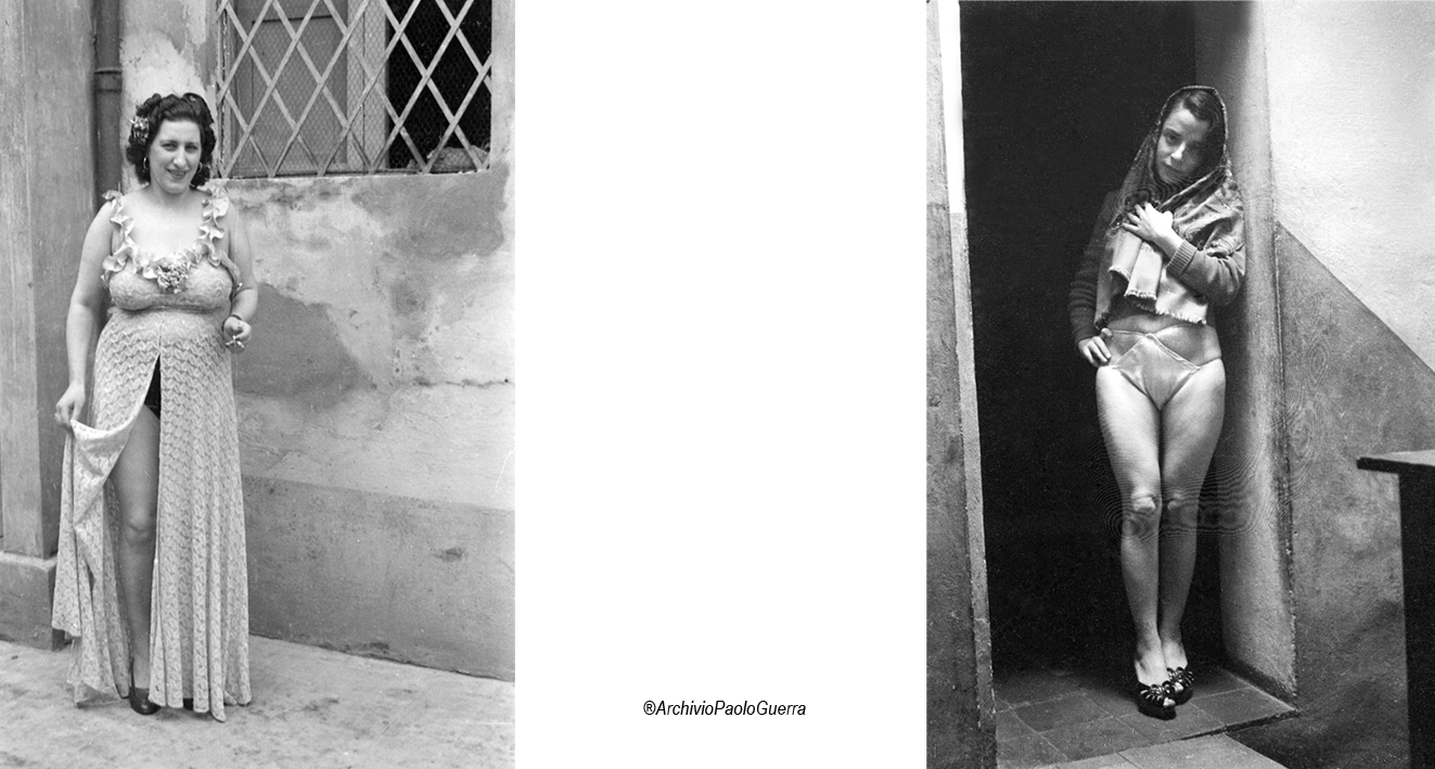 A02-Guerra-Brothels.jpg