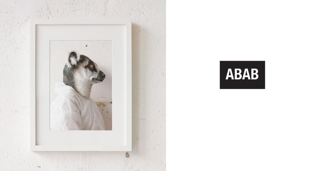ABAB-01-TAV.jpg