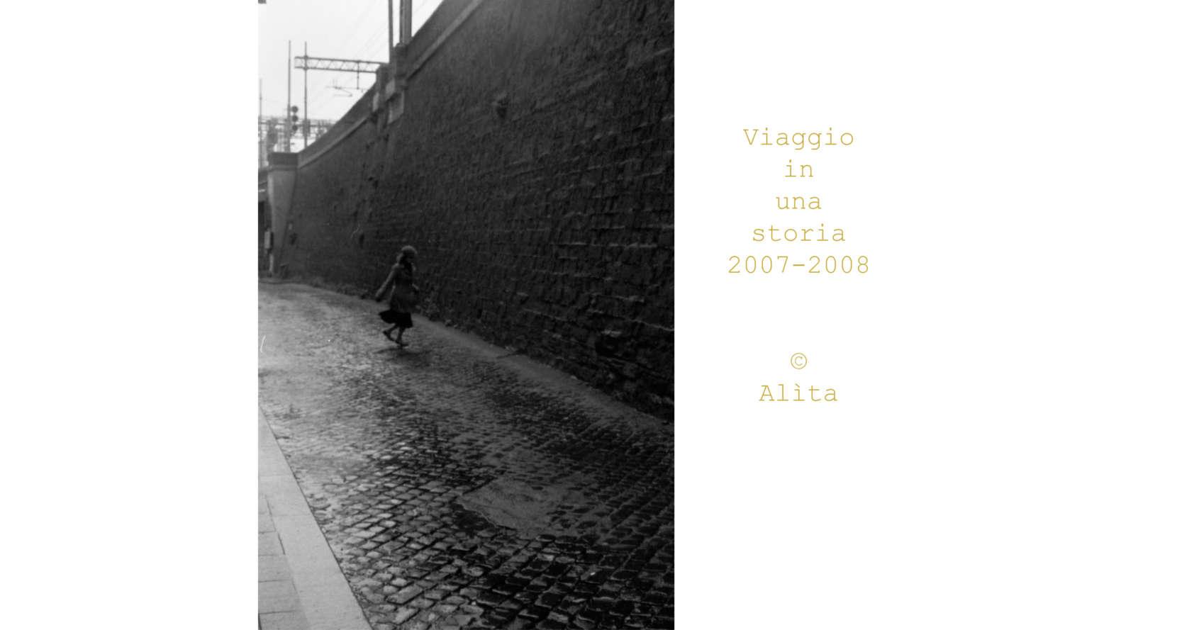 ALìTA-05-1660x889.jpg
