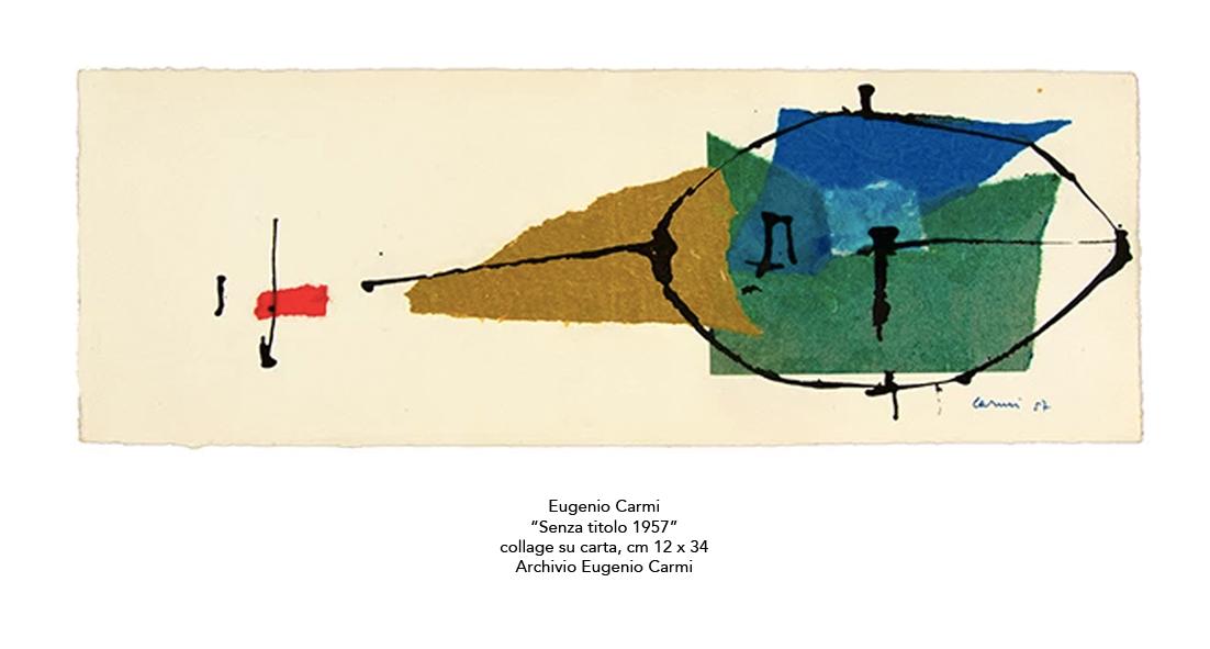 AitArt-03-Eugenio-Carmi-Senza-titolo-1957-collage-su-carta-cm-12-x-34-Archivio-Eugenio-Carmi.jpg