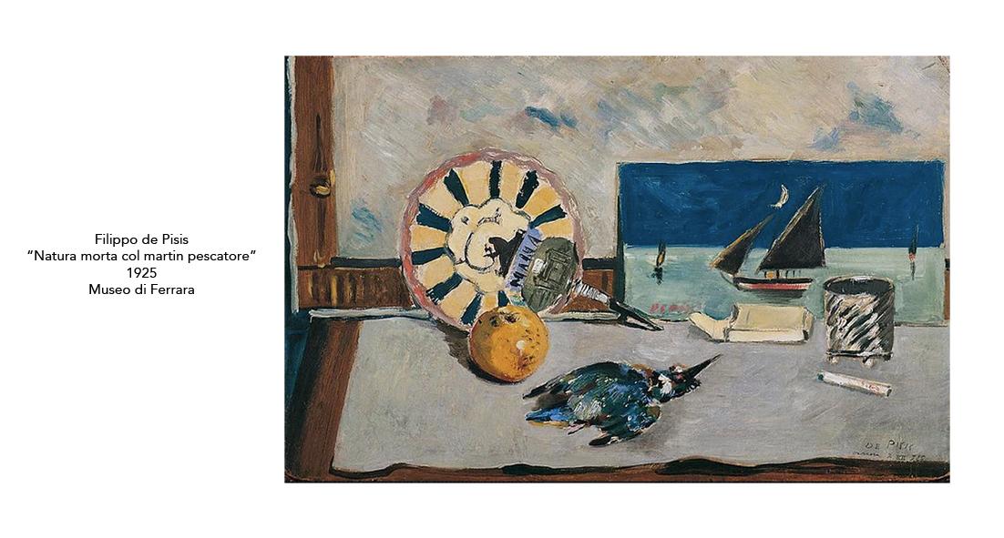 AitArt-04-Filippo-de-Pisis-Natura-morta-col-martin-pescatore-1925-Ferrara-Museo-.jpg