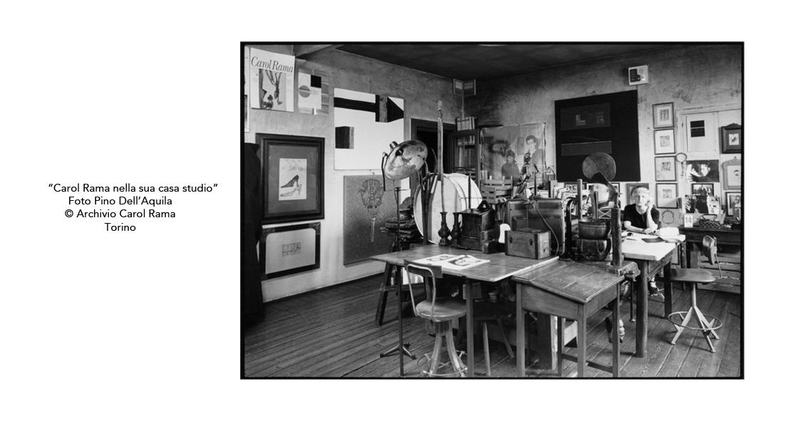 AitArt-05-AitArt-00-Carol-Rama-nella-sua-casa-studio.-Foto-Pino-Dell'Aquila-©-Archivio-Carol-Rama-Torino-.jpg