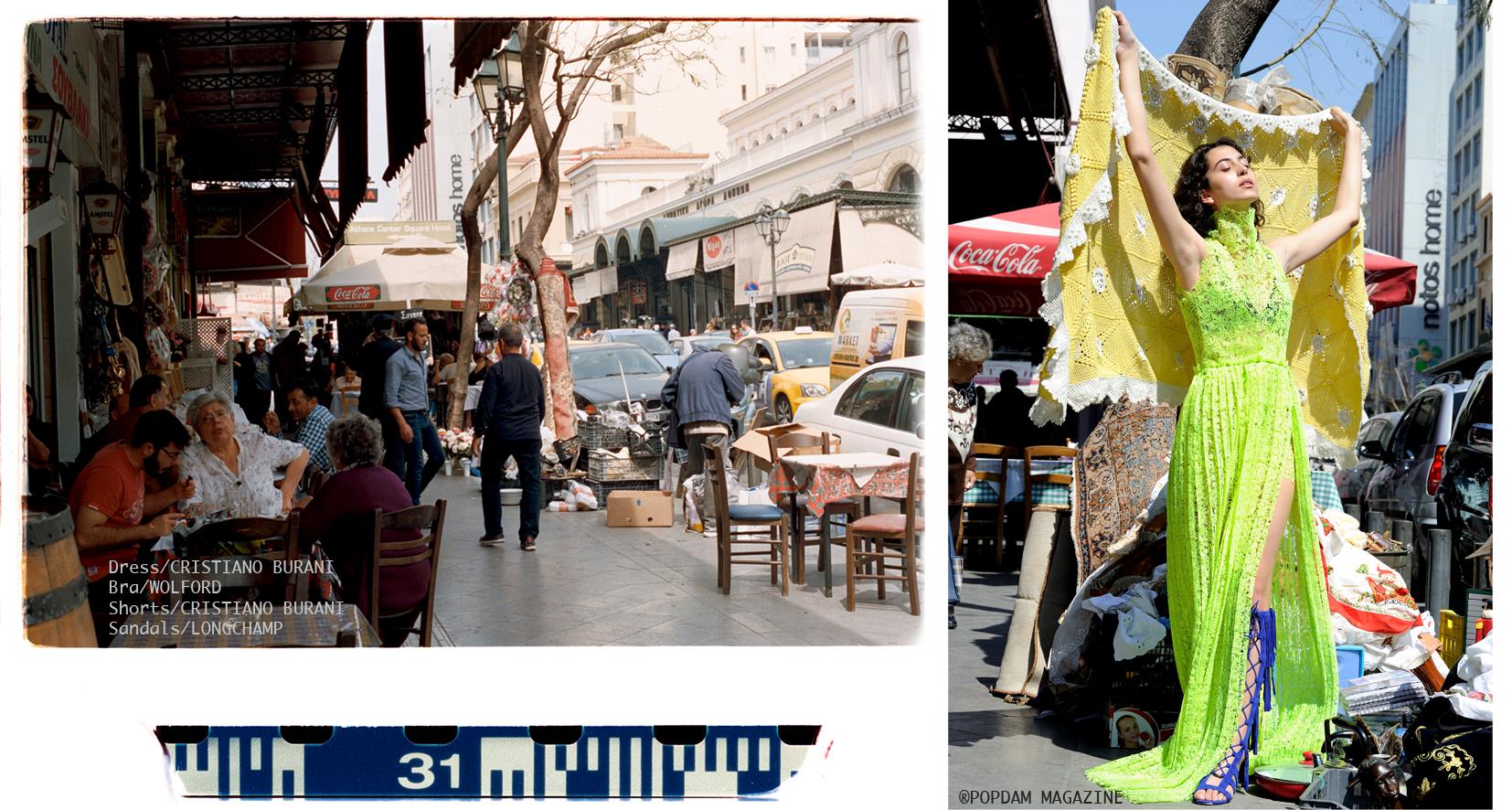 Central-Market-03.jpg