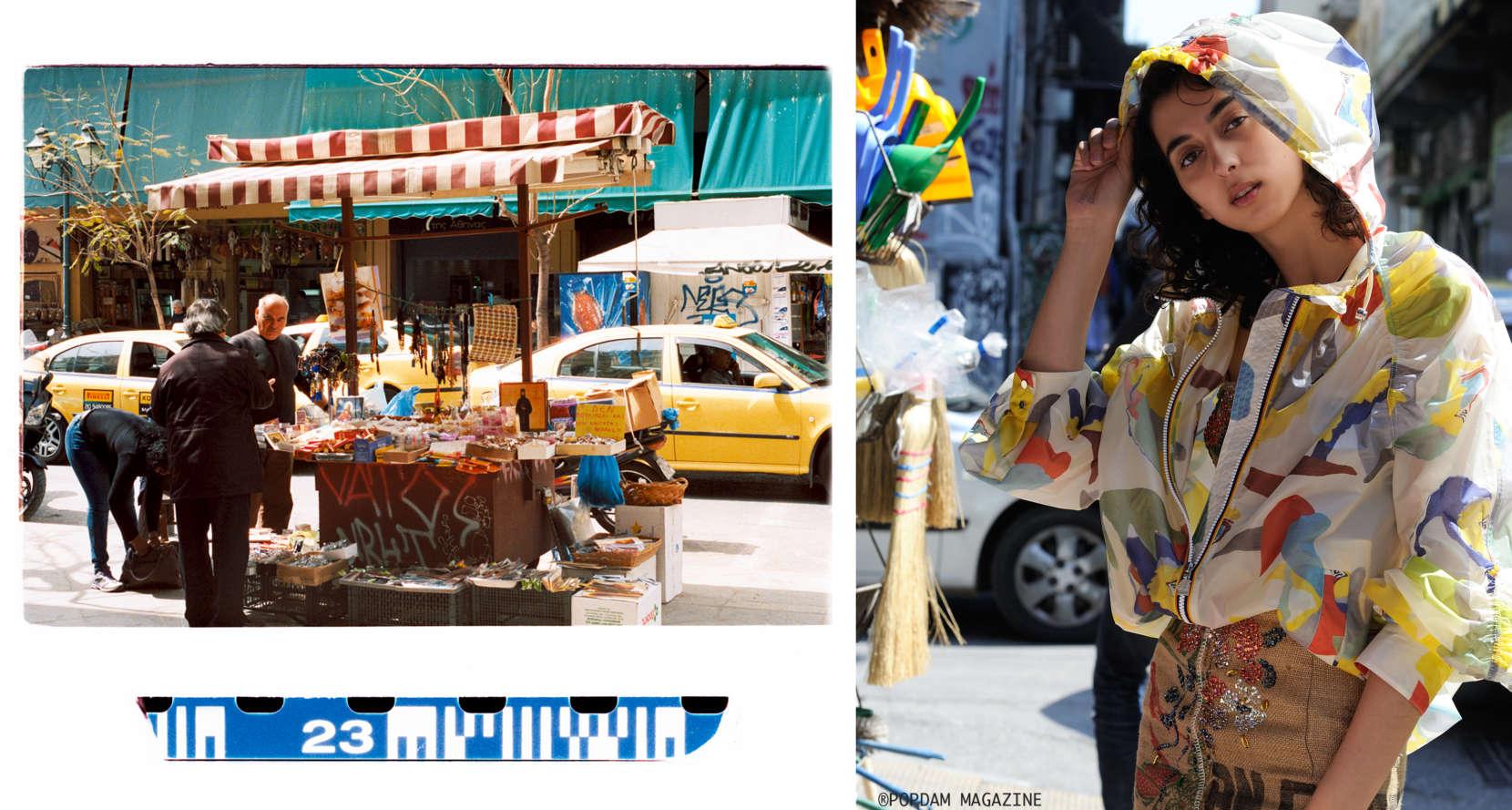 Central-Market-04-1660x889.jpg
