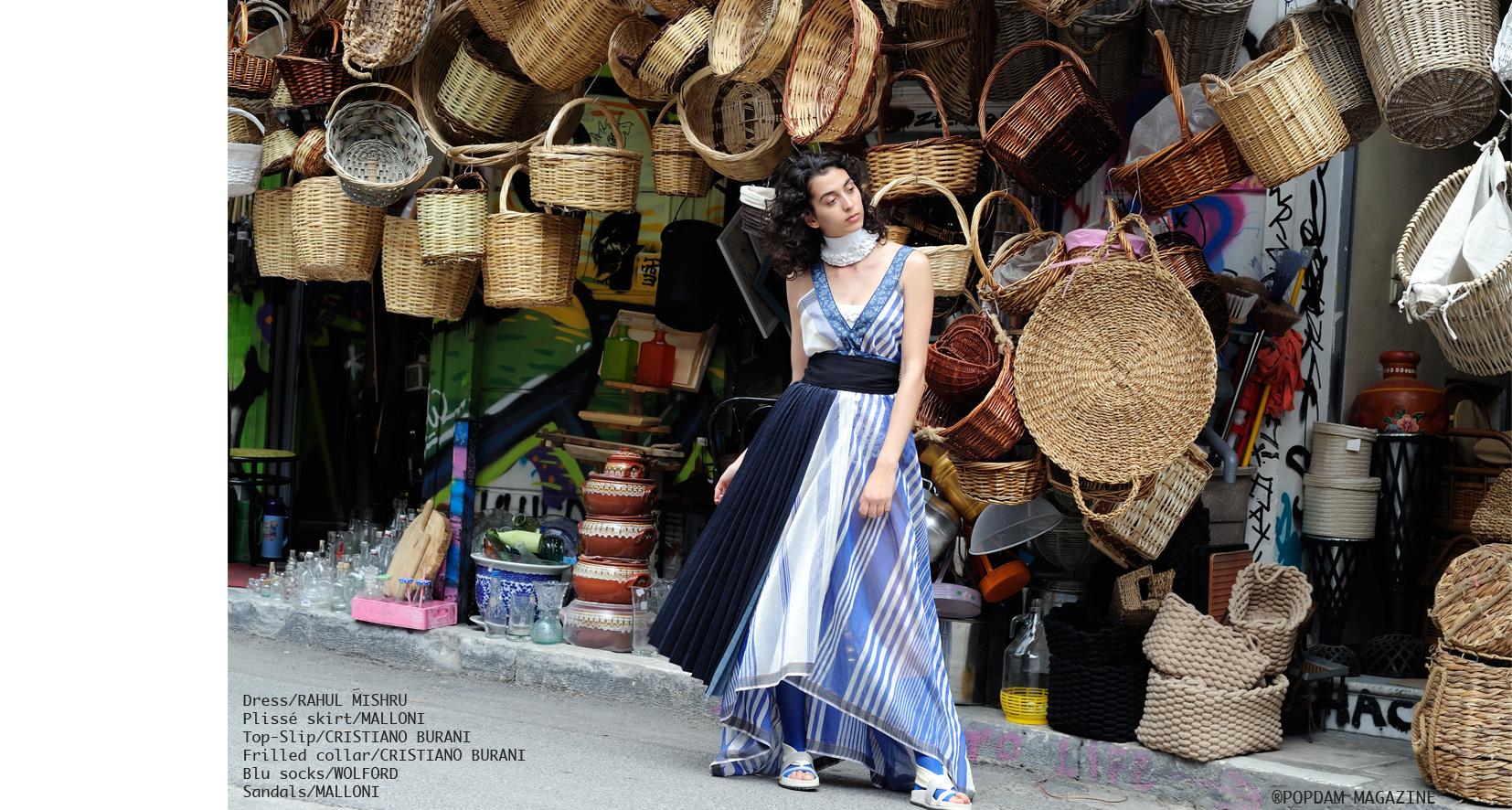 Central-Market-07.jpg