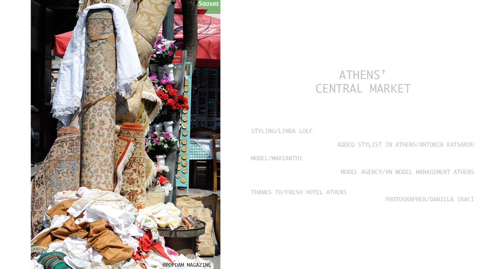 Central-Market-09.jpg