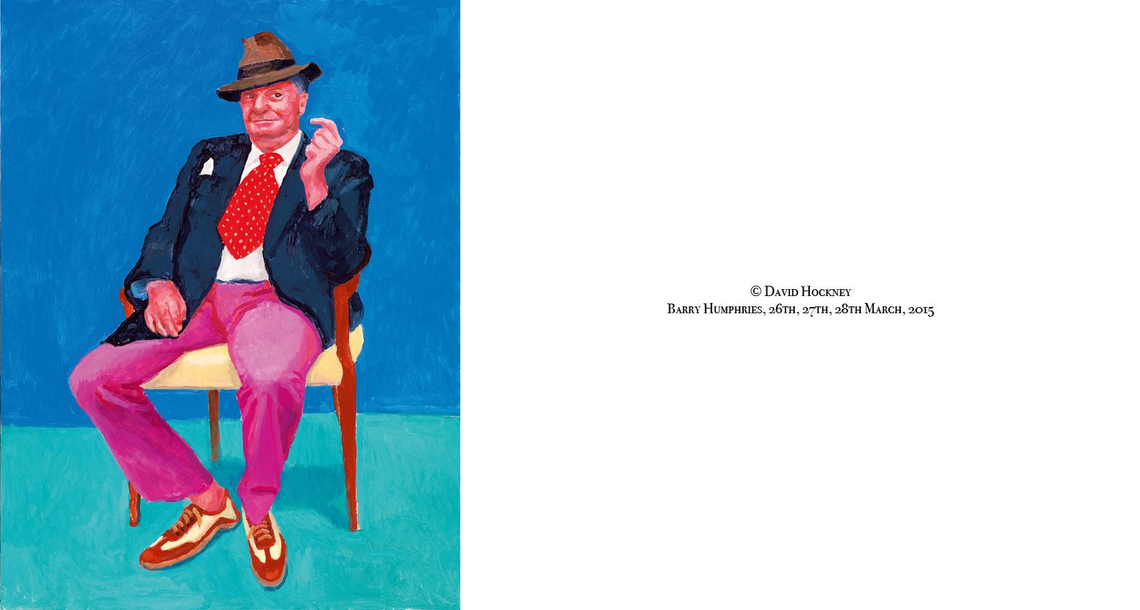 David-Hockney-02A.jpg