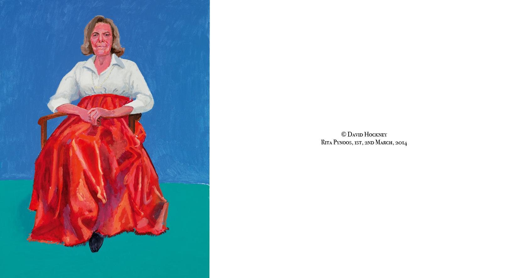 David-Hockney-04.jpg