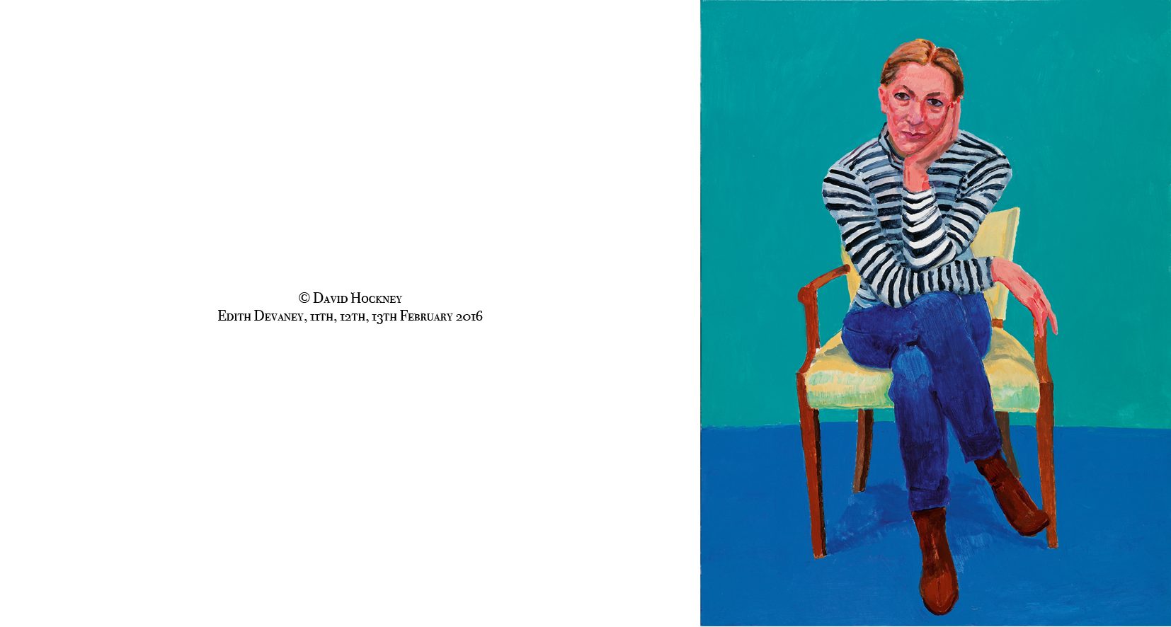 David-Hockney-05A.jpg