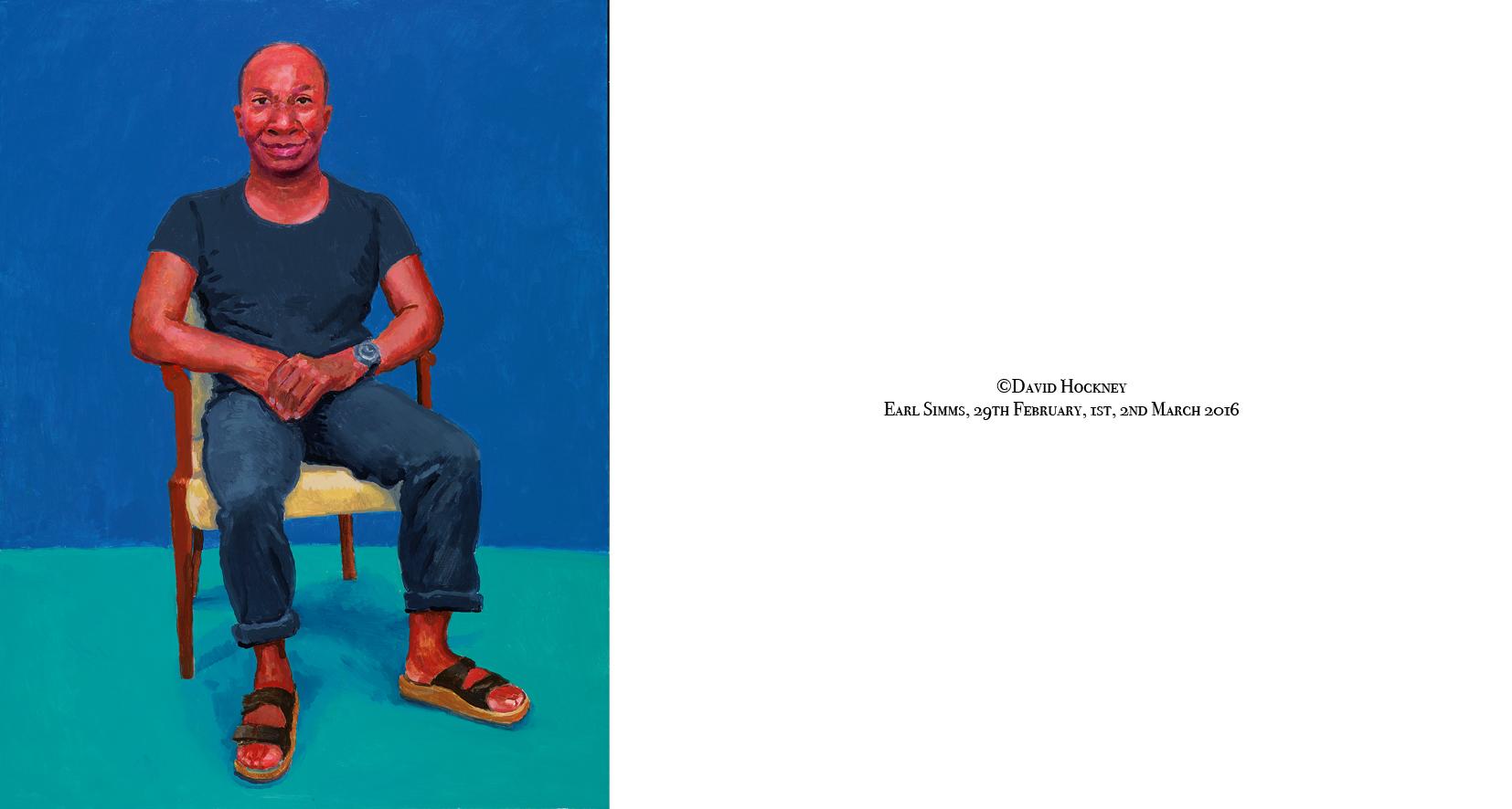 David-Hockney-06.jpg