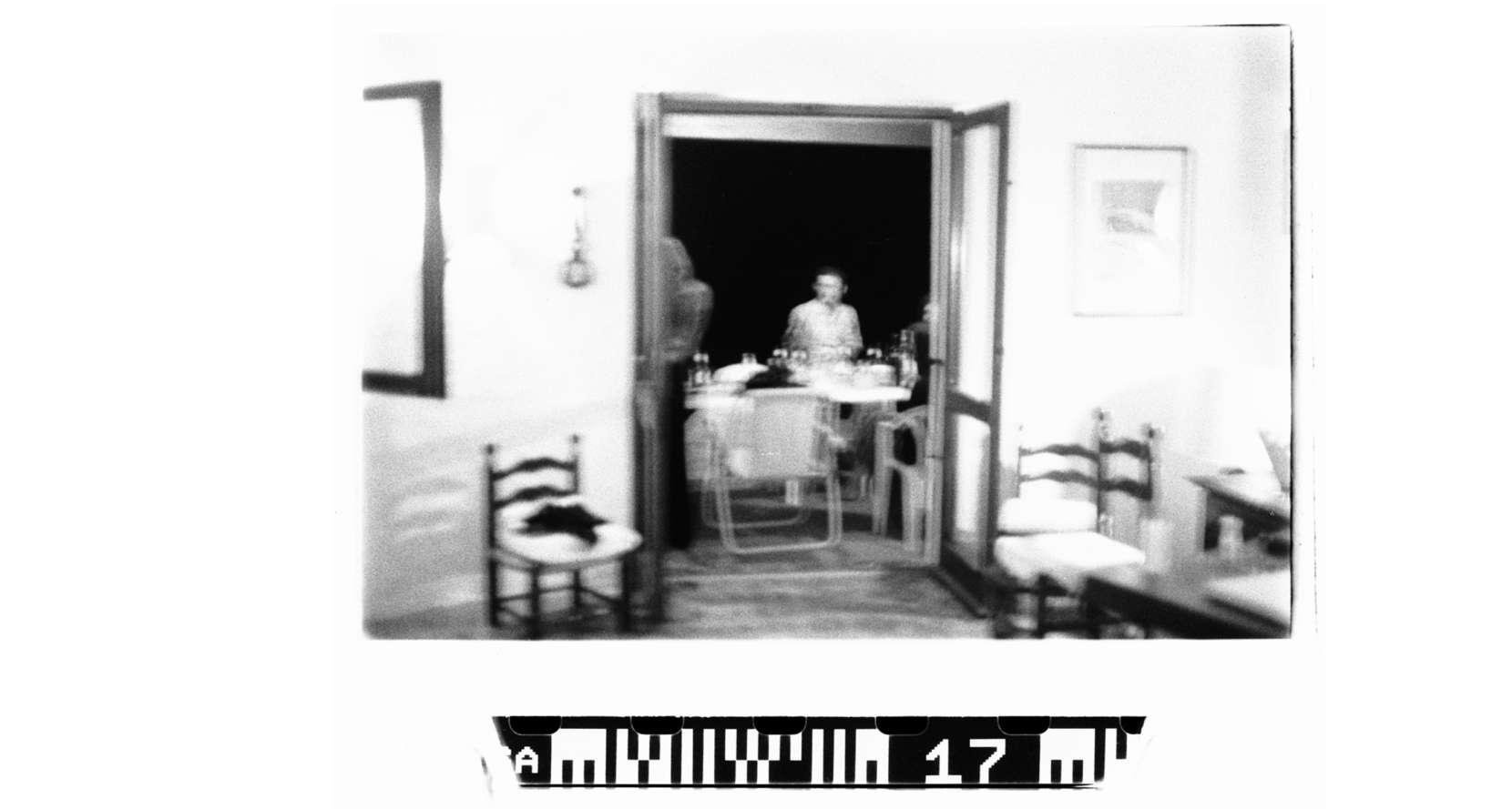 Efisio-Marras-010-1660x889.jpg
