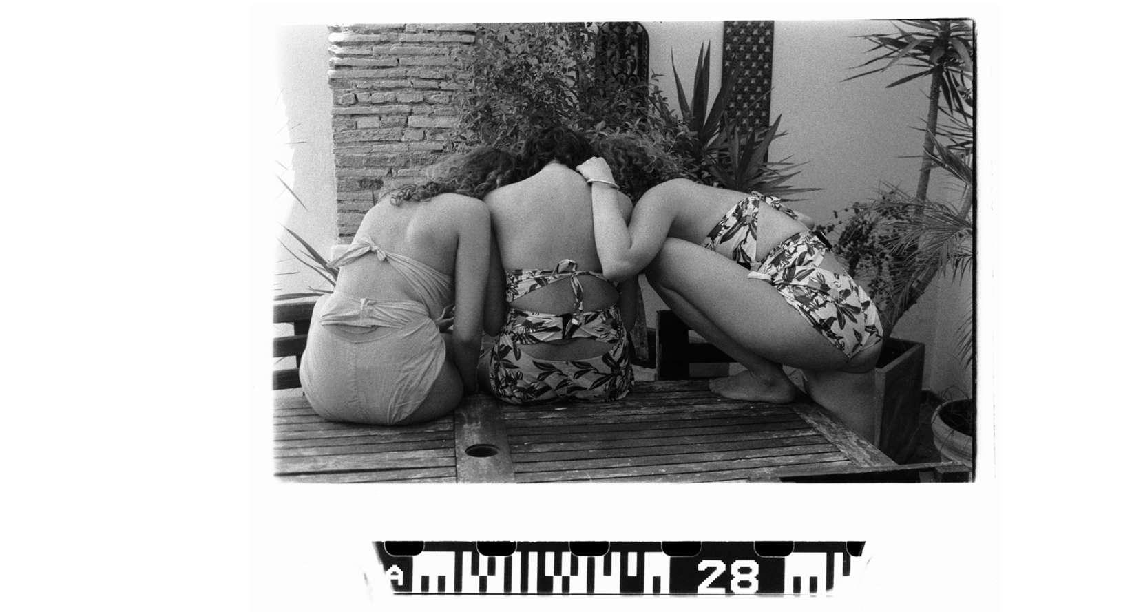 Efisio-Marras-011-1660x889.jpg