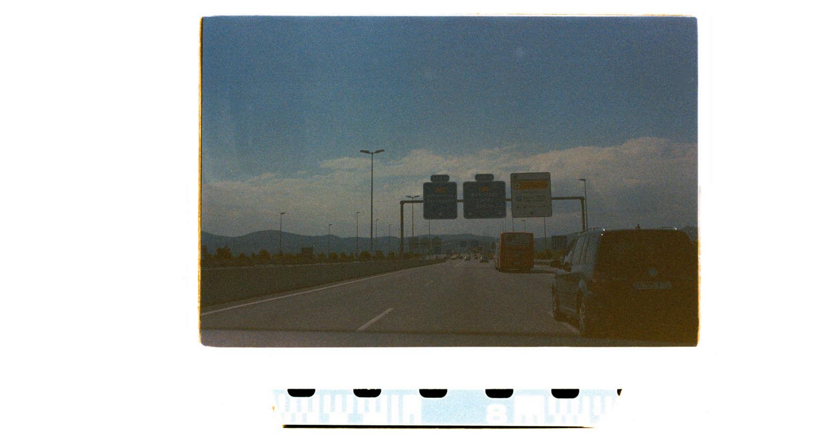 Efisio-Marras-013-1-1660x889.jpg