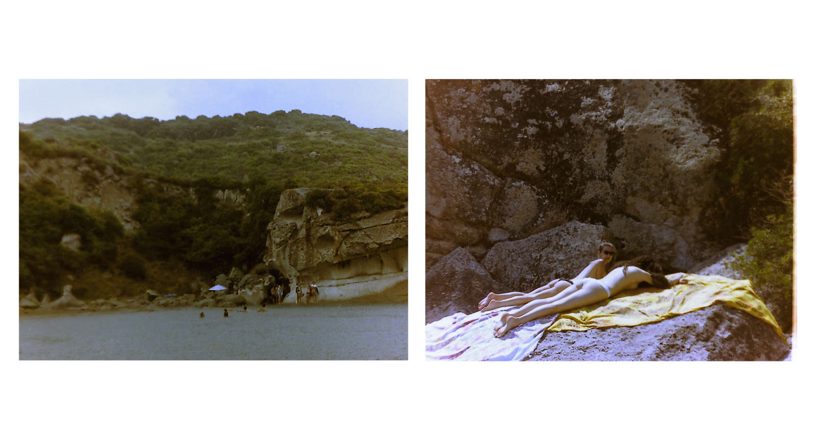 Efisio-Marras-018-1660x889.jpg