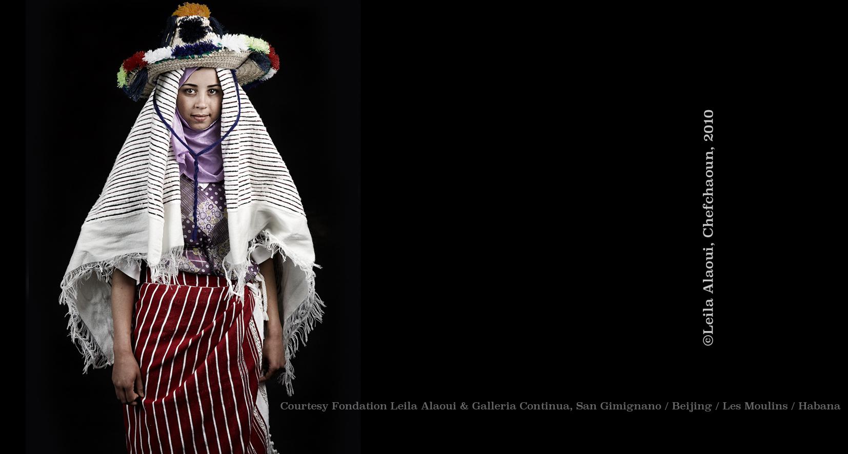 Leyla-Aloui-05.jpg