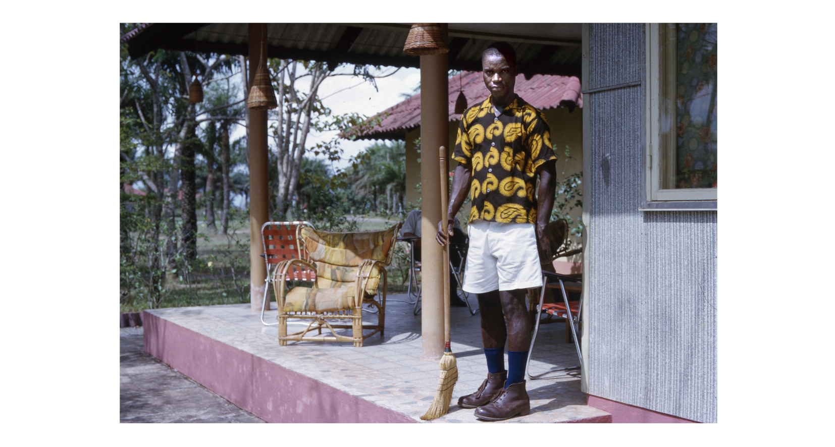 Liberia-1967-04.jpg