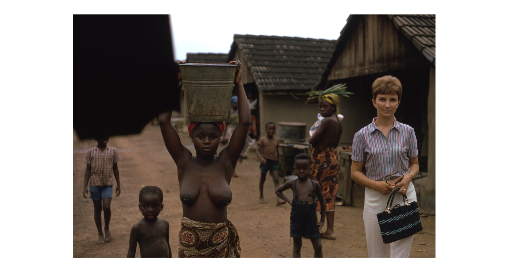 Liberia-1967-07.jpg