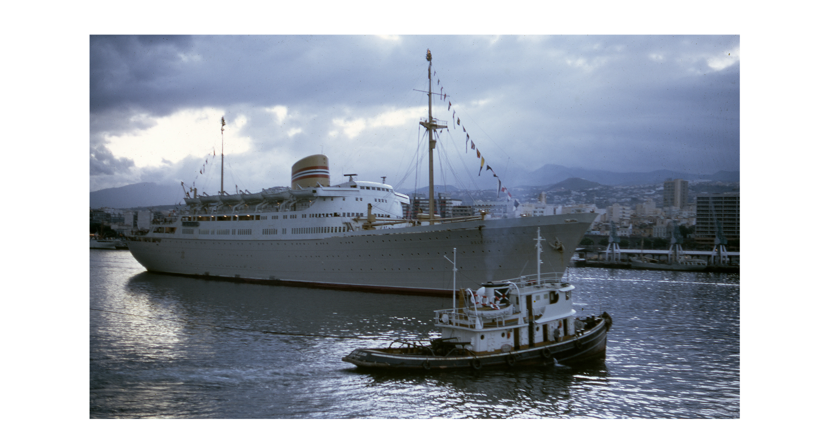 Liberia-1967-13.jpg