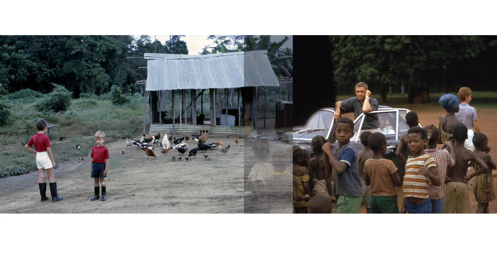 Liberia-1967-14.jpg