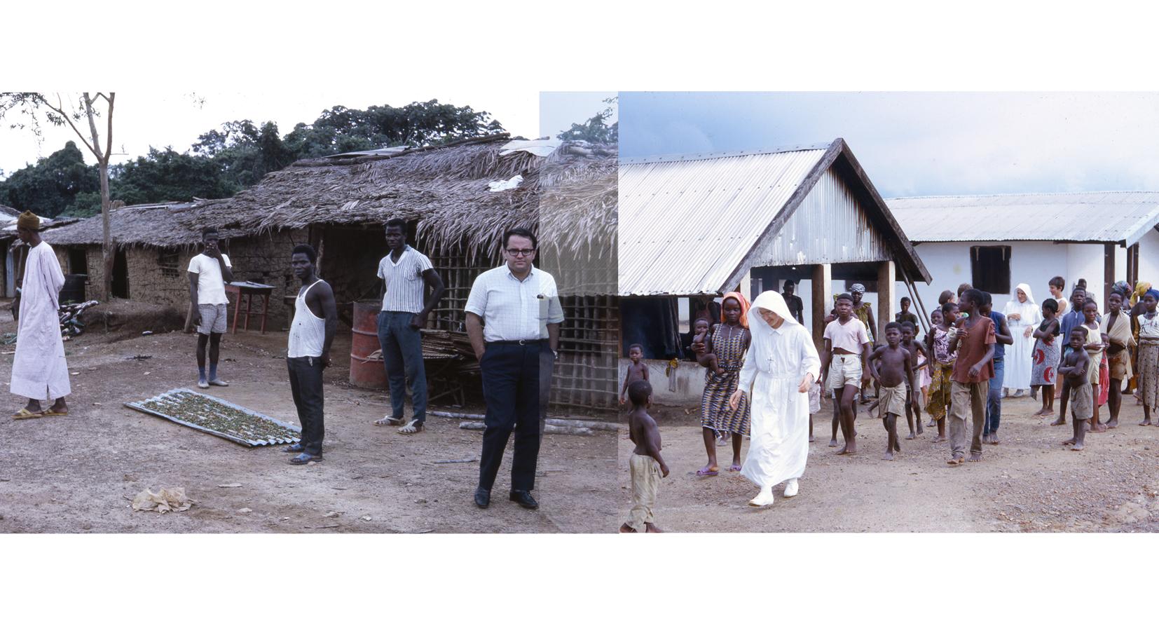 Liberia-1967-21.jpg