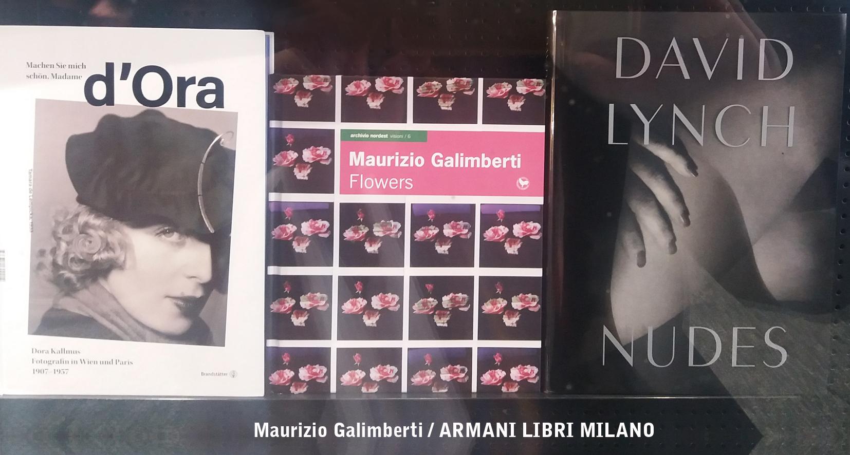 Maurizio-Galimberti-cover.jpg