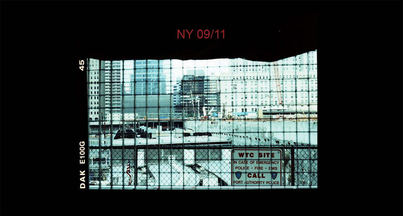 NY01.jpg