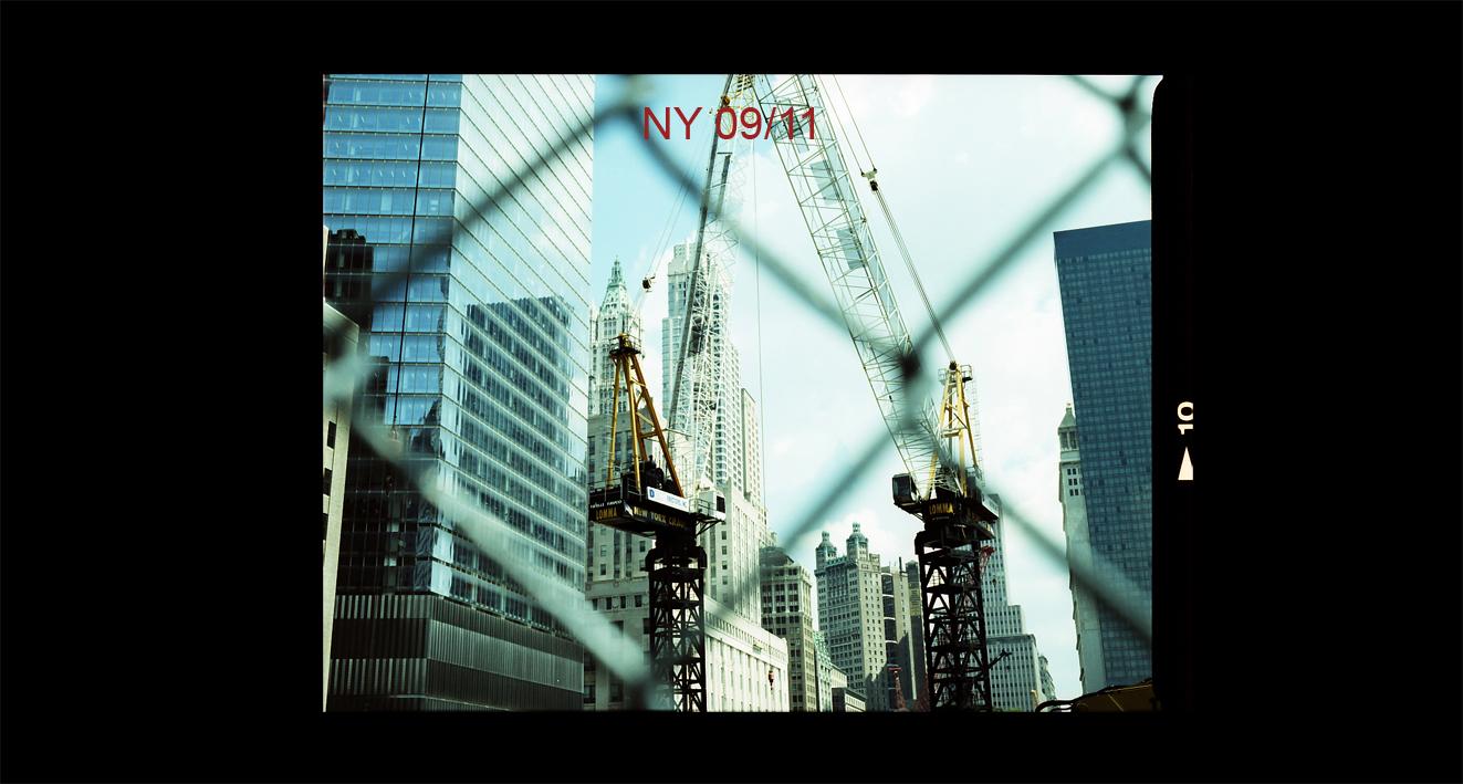 NY06.jpg