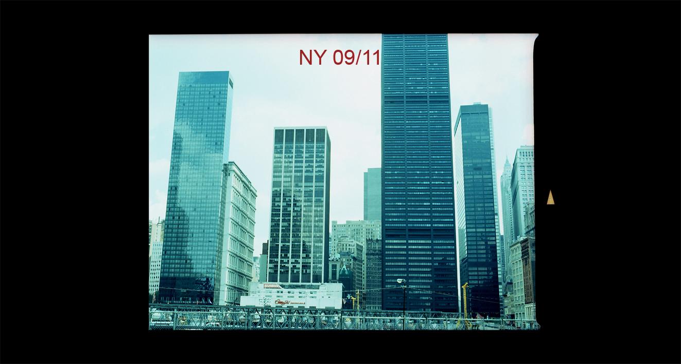 NY08.jpg