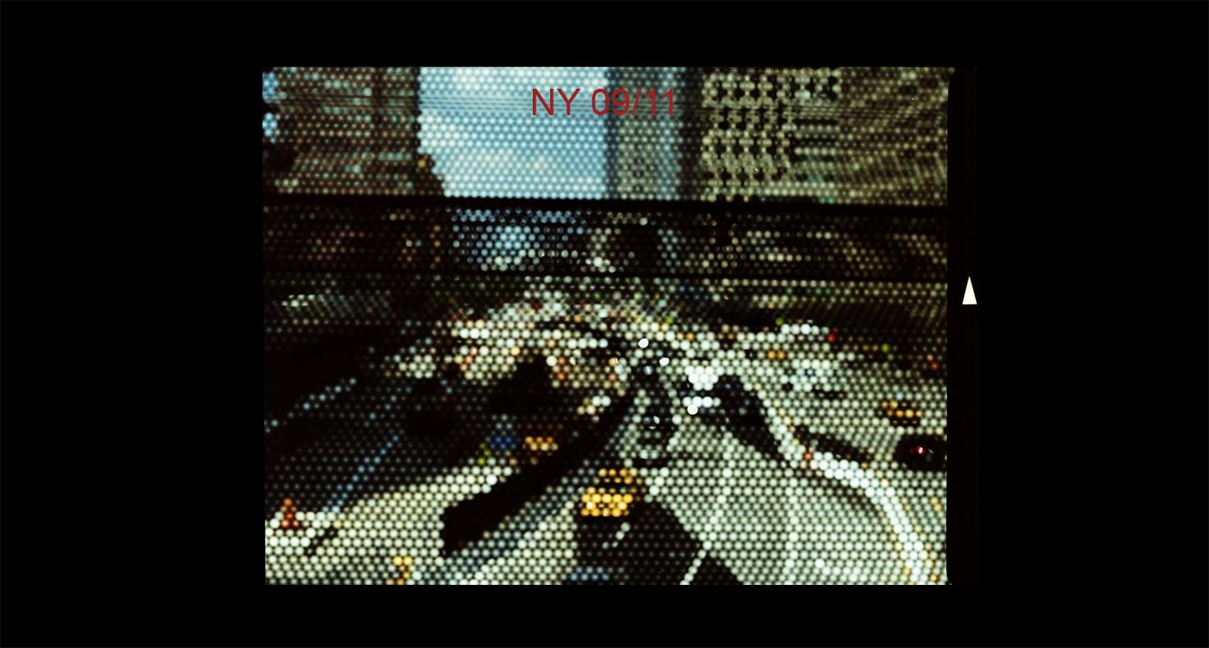 NY11.jpg