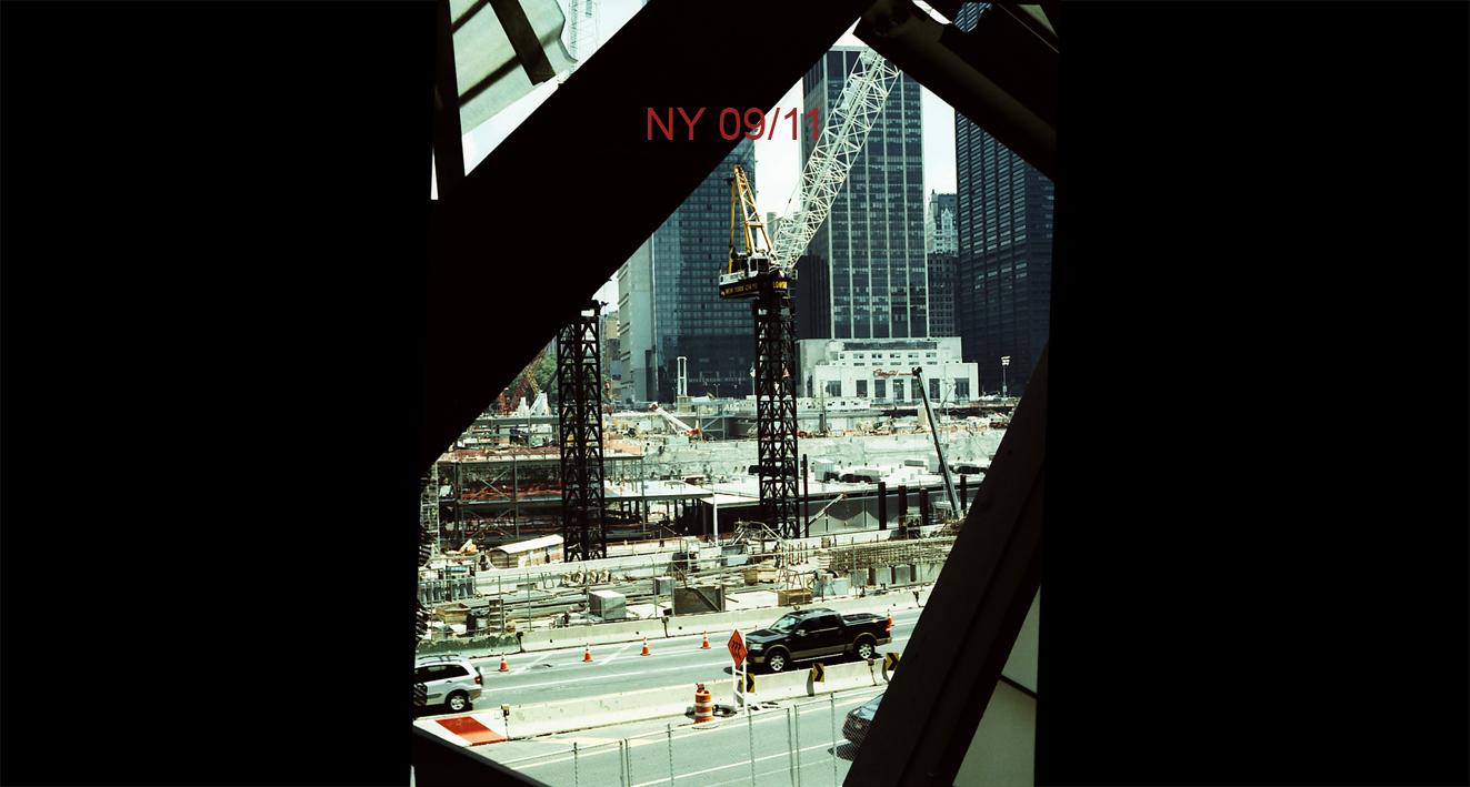 NY12.jpg