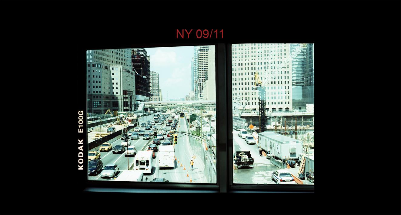 NY14.jpg