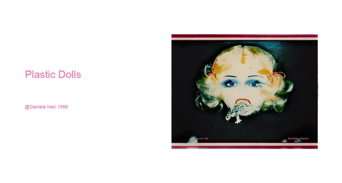 Plastic-Dolls-00.jpg