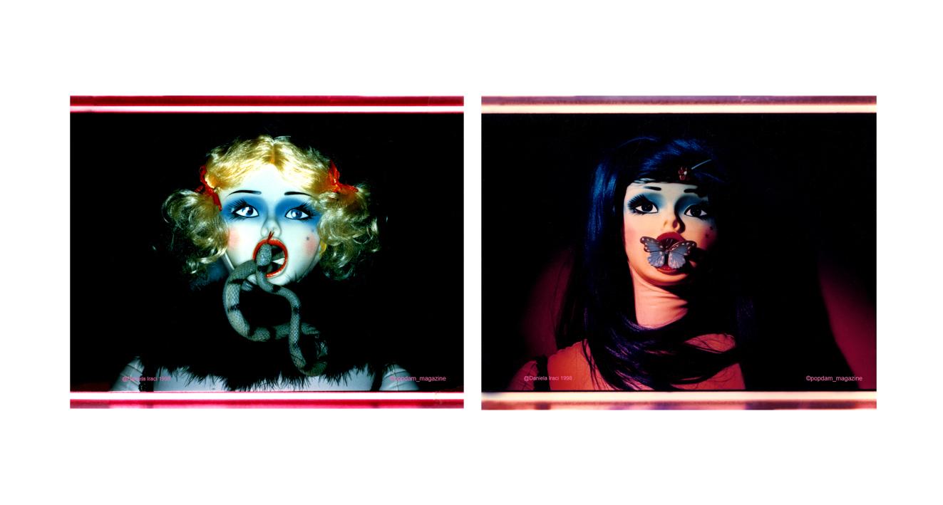 Plastic-Dolls-01.jpg