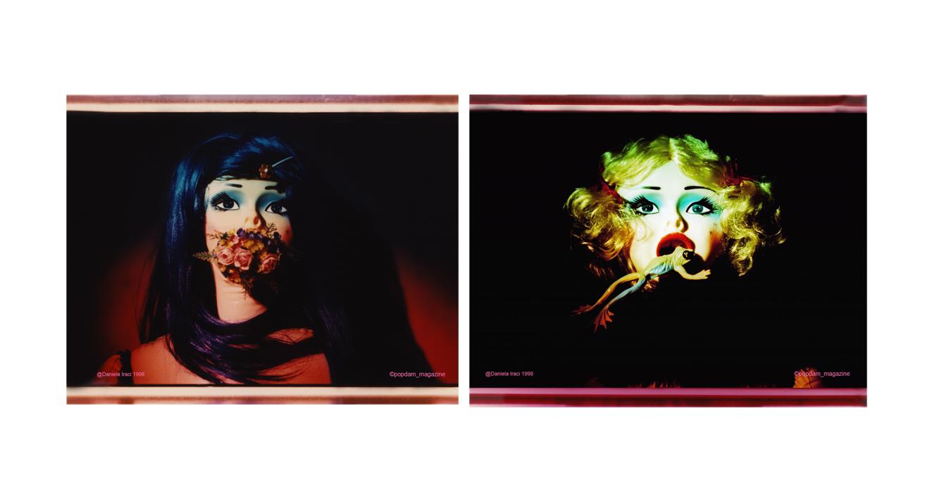 Plastic-Dolls-02.jpg