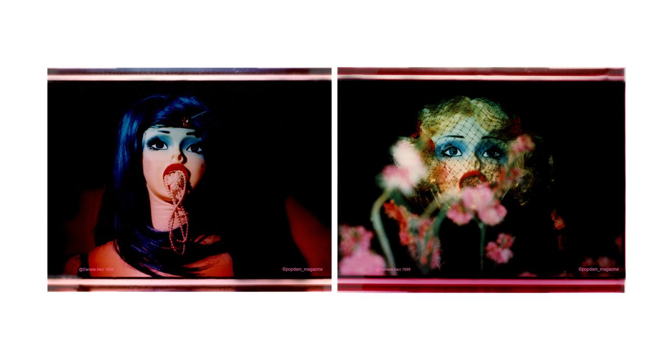 Plastic-Dolls-04.jpg