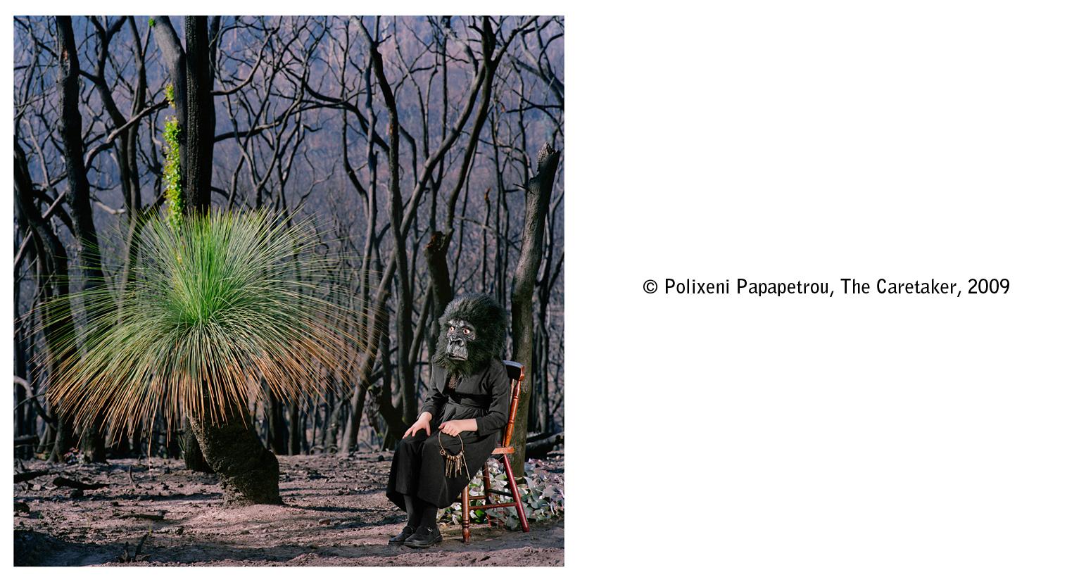 Polixeni-Papapetrou-01.jpg