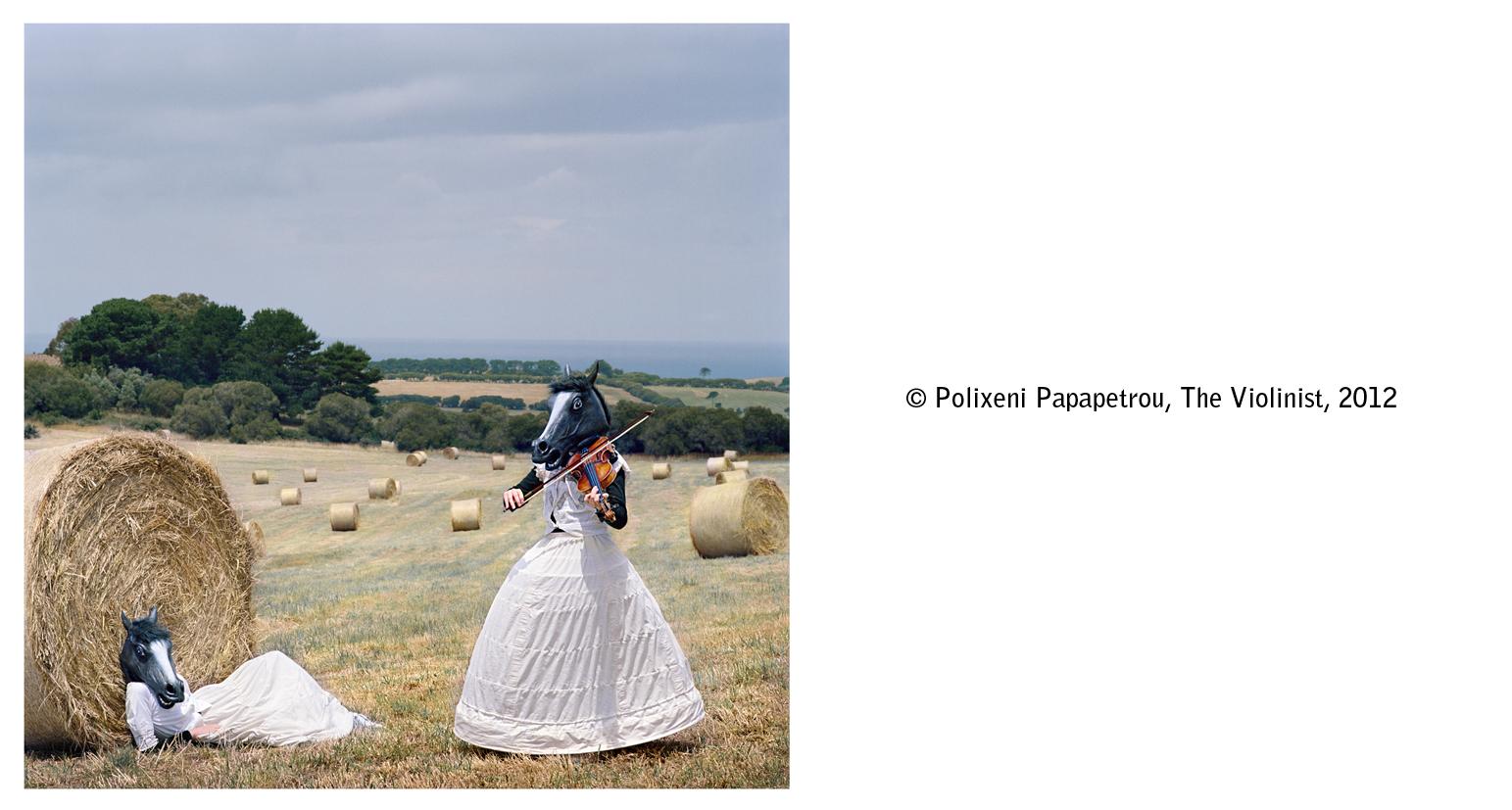 Polixeni-Papapetrou-03.jpg