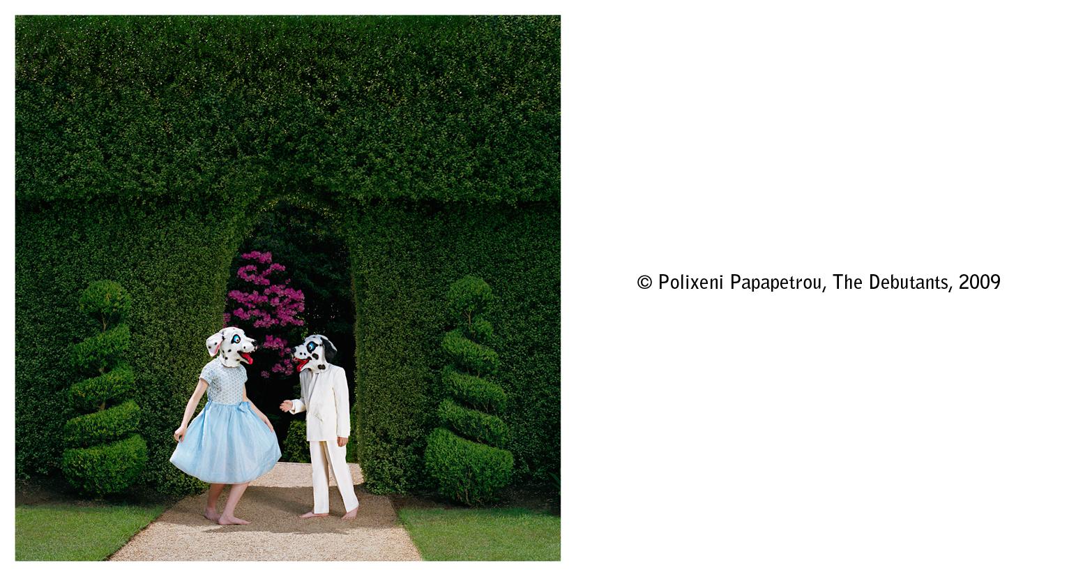 Polixeni-Papapetrou-06.jpg