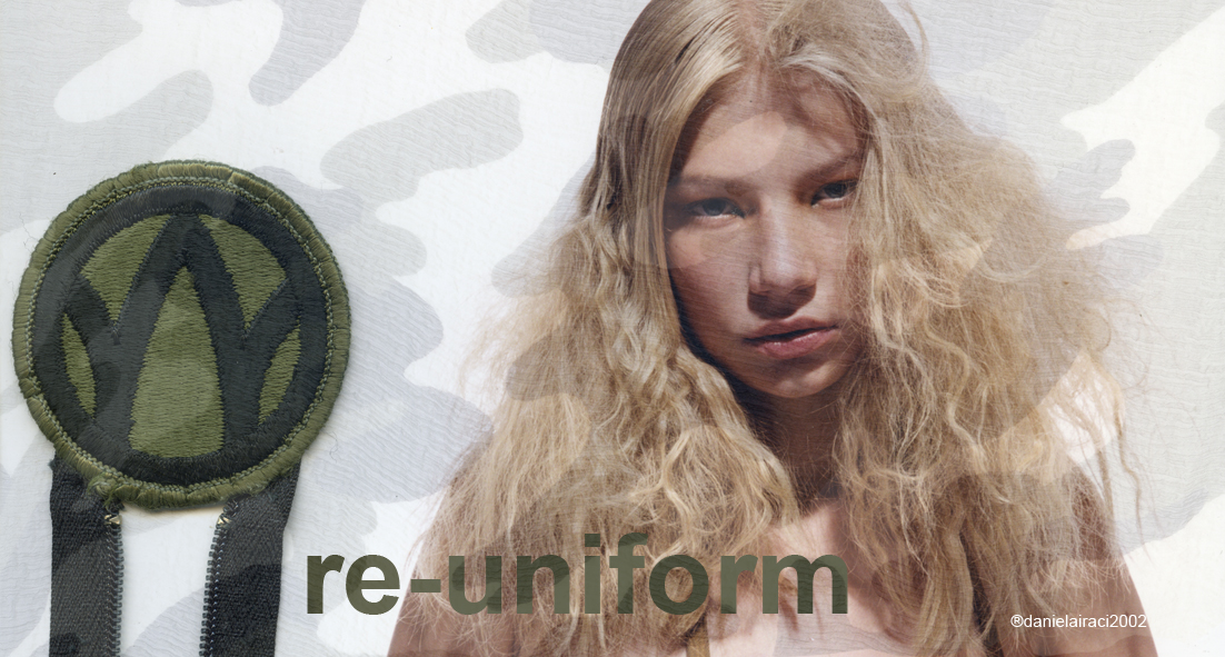 RE-UNIFORM-06-TITLE.jpg