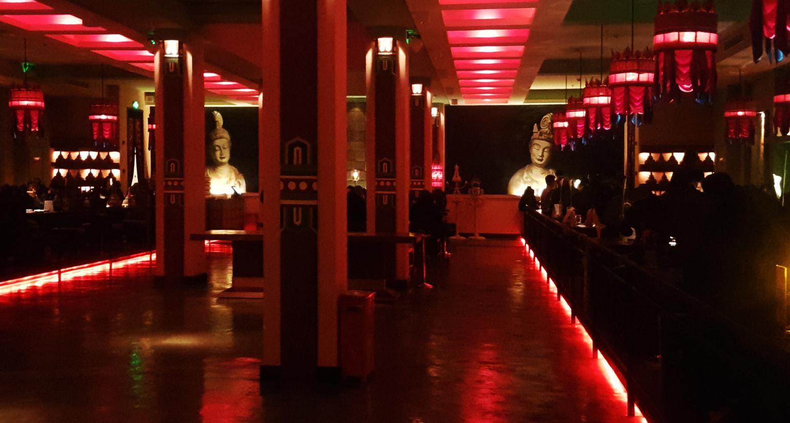 Rosamagda-Taverna-06.jpg