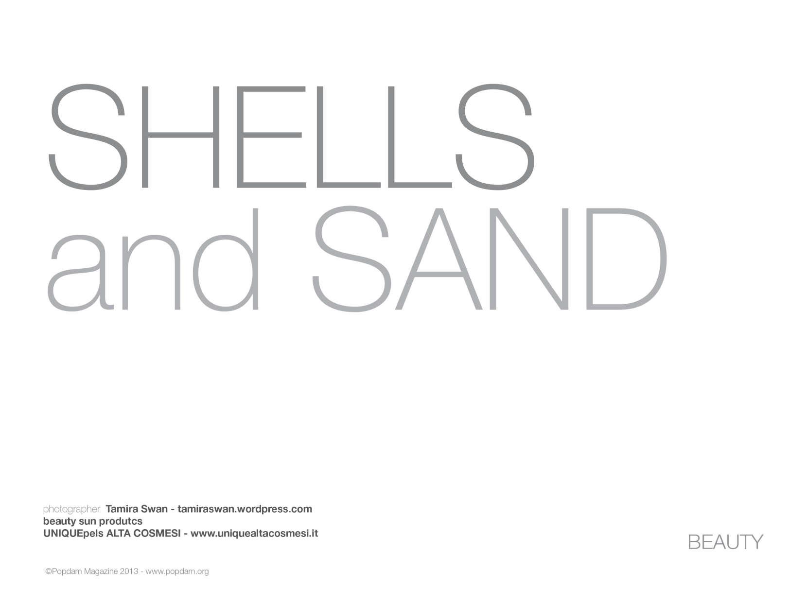 SHELLS-AND-SAND1-1660x1245.jpg