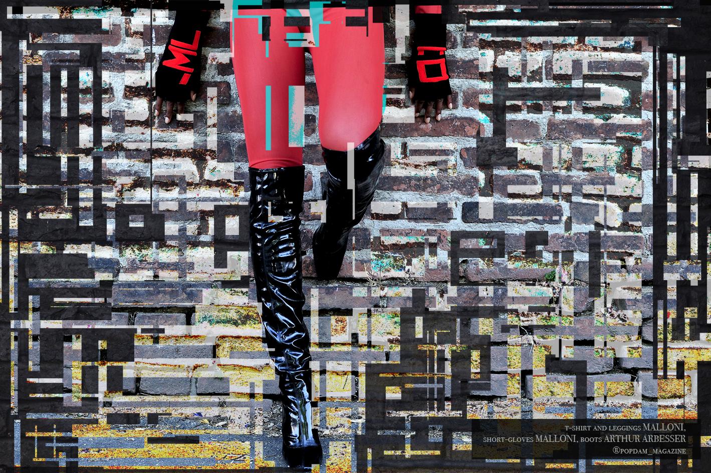 Tavola-red-09.jpg