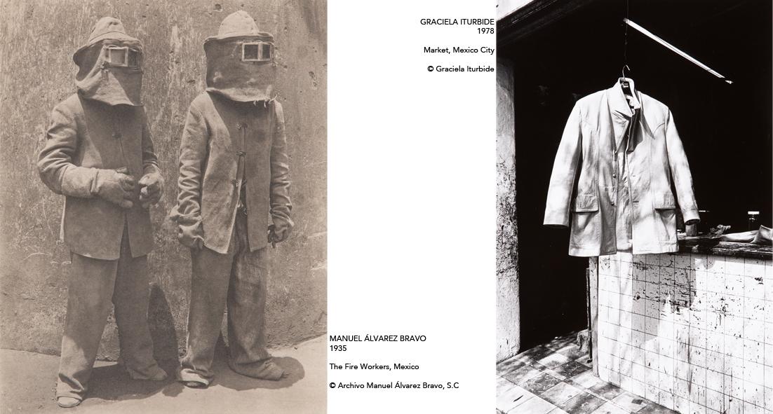 Uniform-05-Crediti.jpg